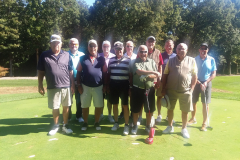 Golfers-October-2020